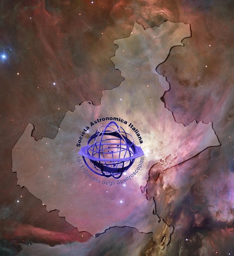 Astronomia in Veneto