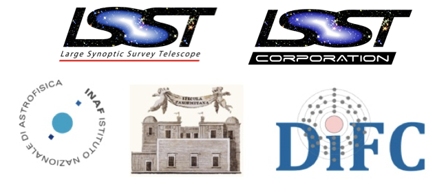 LSST - Large Synoptic Survey Telescope - Special Programs Workshop